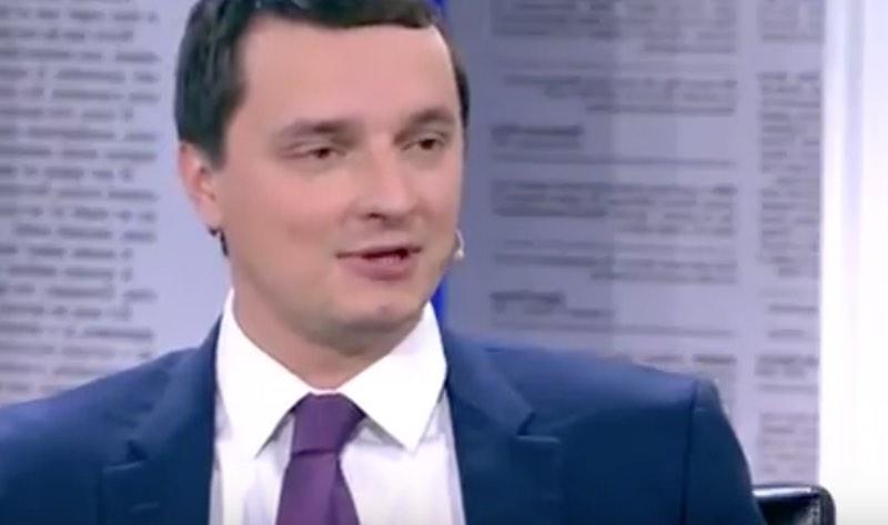 Рогозин-младший лишился высоких постов в авиастроении