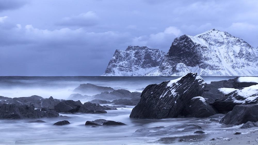 Москва и Пекин договорились о совместной реализации глобального проекта в Арктике