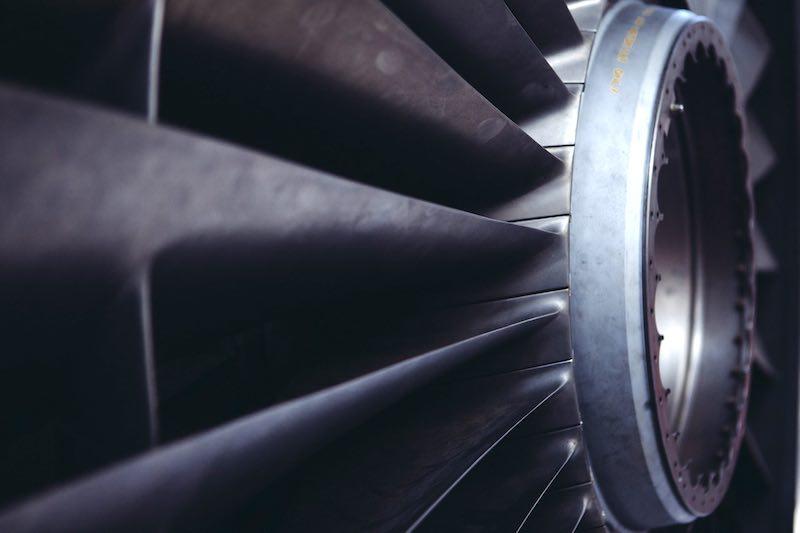 Новая российская газовая турбина испортила настроение «Сименсу»