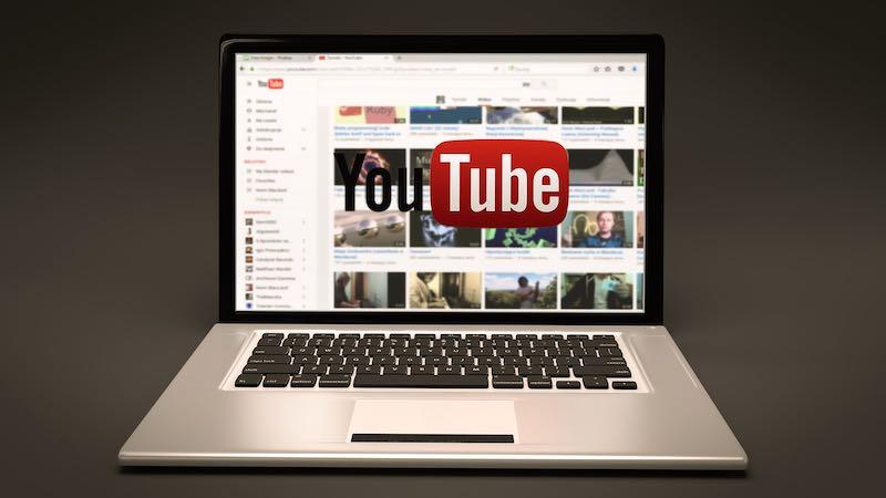 YouTube попался на вмешательстве в выборы в России