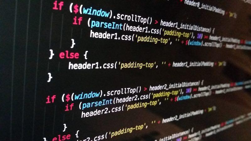 Петербургский студент в шестой раз стал лучшим в мире программистом