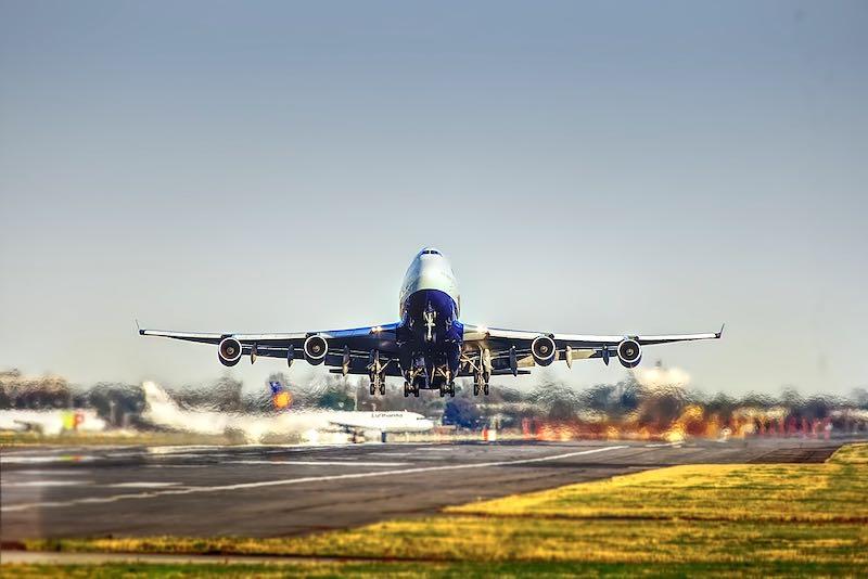 Невзирая на санкции лоукостеры Европы заявили о желании пользоваться аэропортом Санкт-Петербурга «Пулково»
