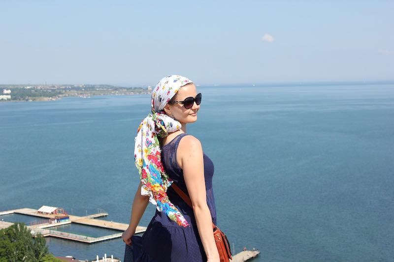 В этом году Крым посетили больше миллиона украинцев