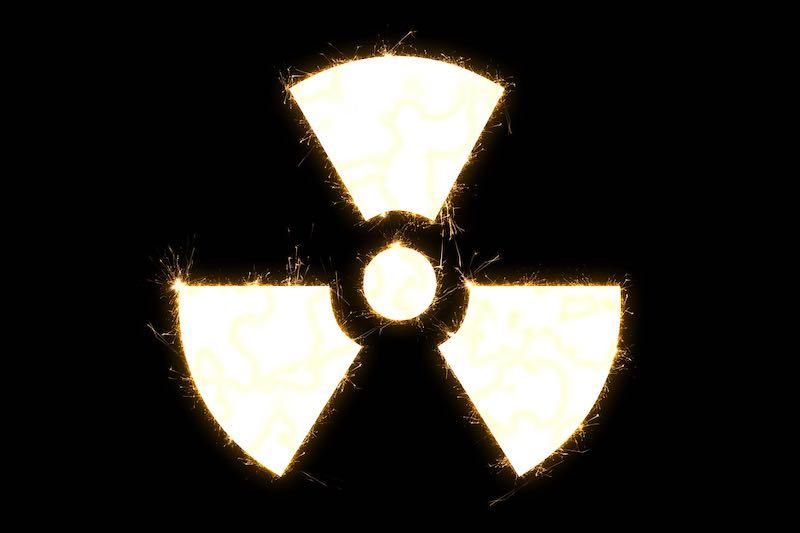 Greenpeace лжет о захоронении в России германских радиоактивных отходов