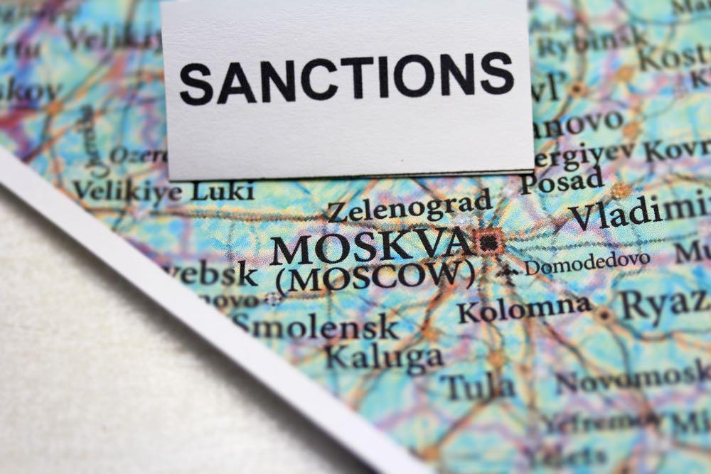 Российские дипломаты ответили на предложение американских СМИ ввести новые санкции против России