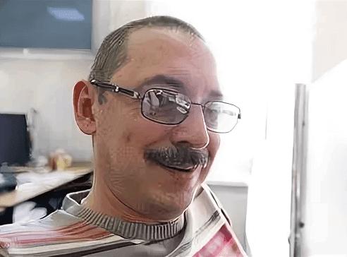 Бывшие сослуживцы назвали журналиста «Новой газеты» Короткова наркоманом и коррупционером