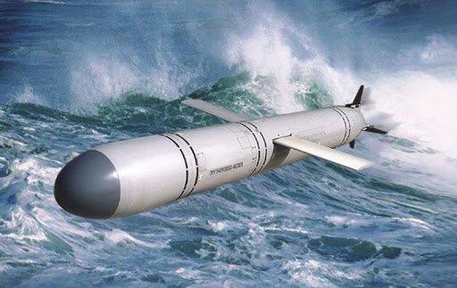 Российские подлодки модернизируют с помощью «Калибров»