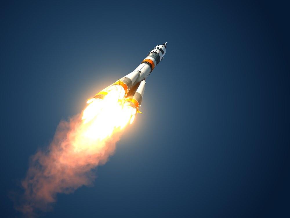 Роскосмос планирует построить 20 «царь-двигателей» РД-171МВ за шесть лет