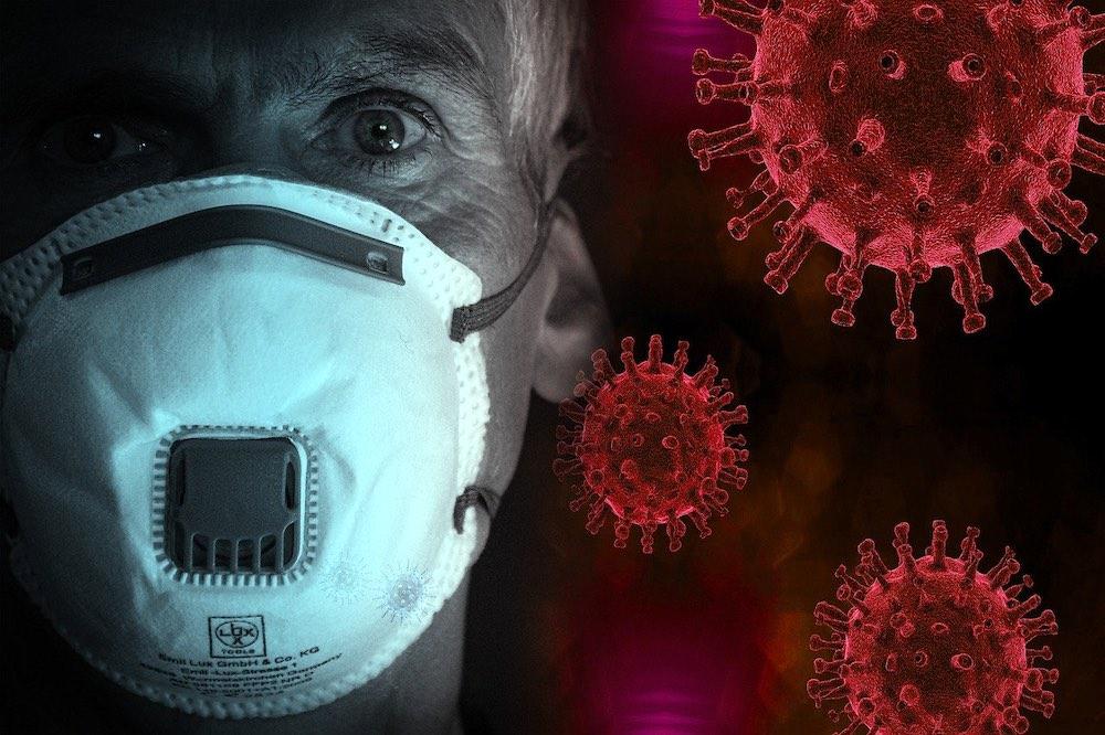 США обвинили «русских хакеров» в попытках помешать борьбе с коронавирусом