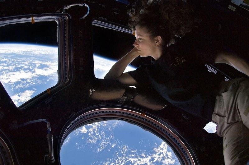Россия готова к запуску к МКС лабораторного модуля «Наука»