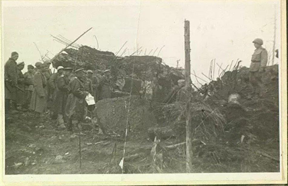 Японию взбесила публикация архивных снимков Южных Курил