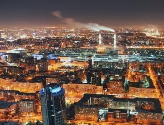 Московским предприятиям возместят затраты на подключение к инженерным сетям