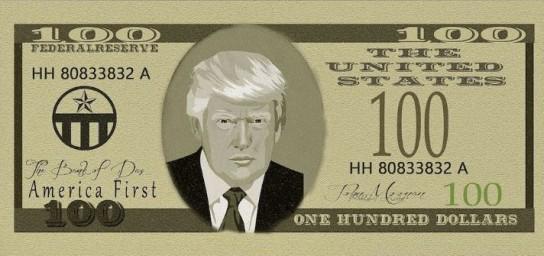 Американский эксперт сделал неутешительный прогноз для экономики США