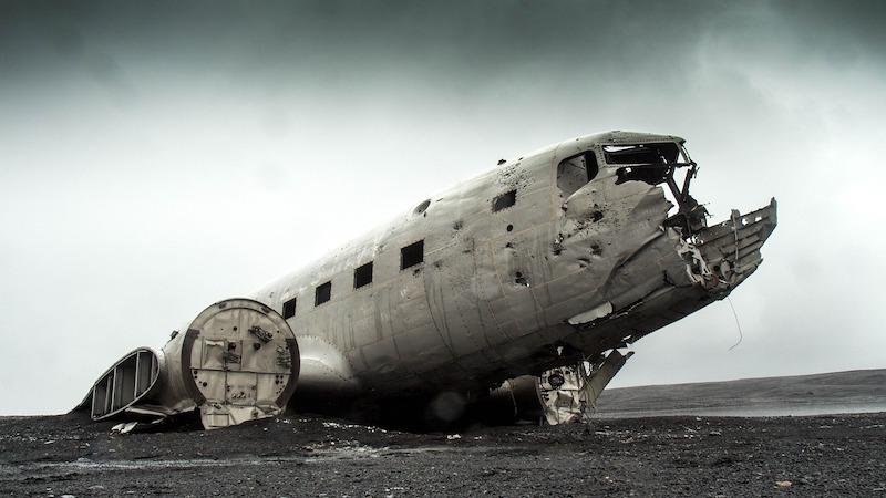 Как советские ВВС разгромили американскую авиацию в Корее