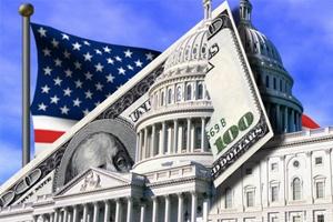 Эксперты предсказали экономике США «тяжелые времена»