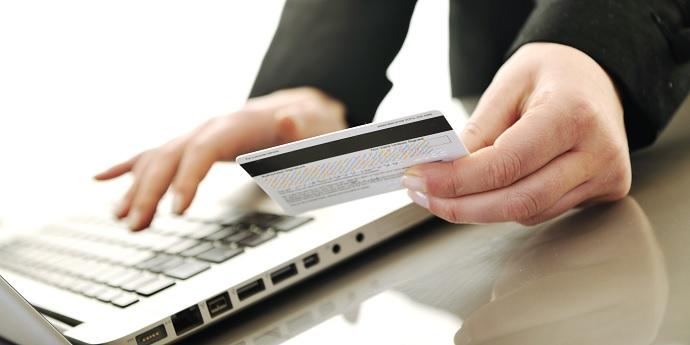 Онлайн кредиты без отказов