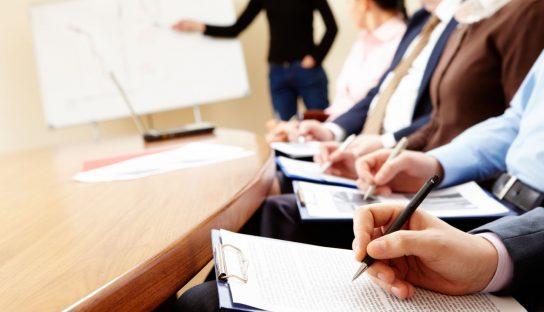 Тренинг-семинары по развитию бизнеса пройдут во всех крупных населённых пунктах Чукотки