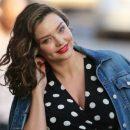 Миранда Керр о семье, карьере и секретах красоты