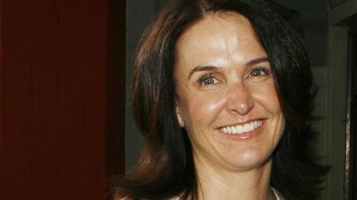 Роуз МакГоун стала причиной смерти своего бывшего менеджера