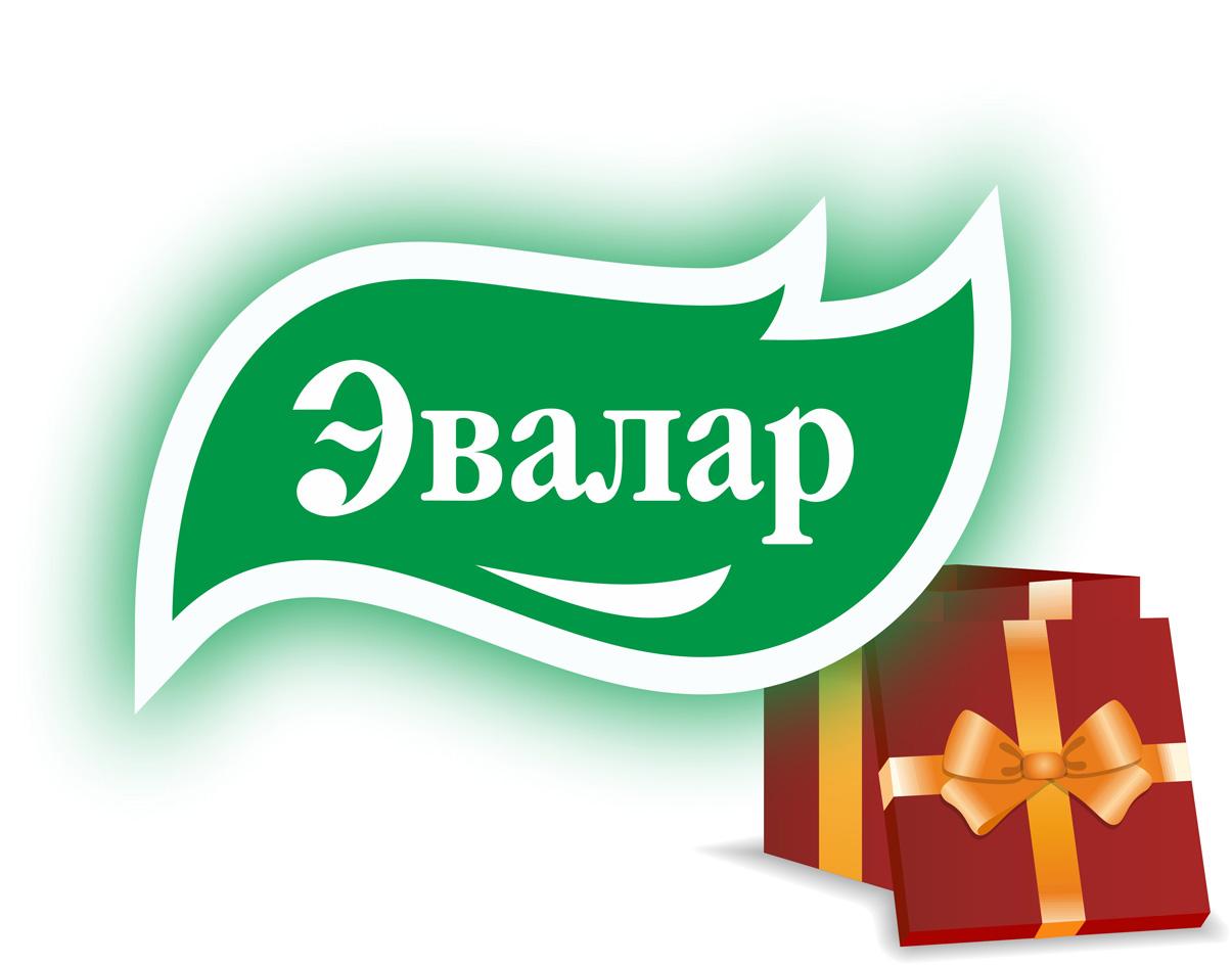 Почему «Эвалар» регистрирует БАДы не в РФ, а в Казахстане и в Армении?