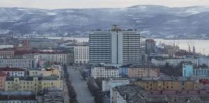 Украинские беженцы не могут найти работу в России