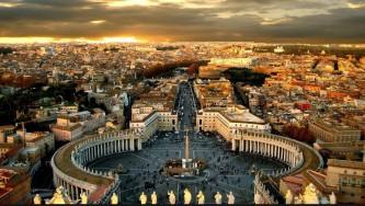 Рим бьет тревогу: Антироссийские санкции разрушают итальянский бизнес