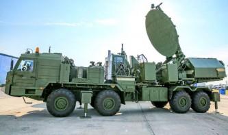 Российская радиоэлектронная ракета «Алабуга» насмерть перепугала Британию