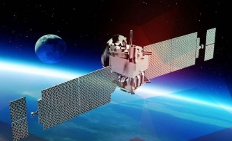 Минобороны разрабатывает ударный комплекс для борьбы со спутниками НАТО