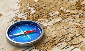 Минобороны РФ уличило Пентагон в «топографическом кретинизме»