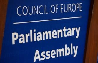 ПАСЕ создает спецгруппу по возвращению России в состав Ассамблеи