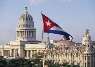 Куба не обращает внимание на ужесточение санкций со стороны США