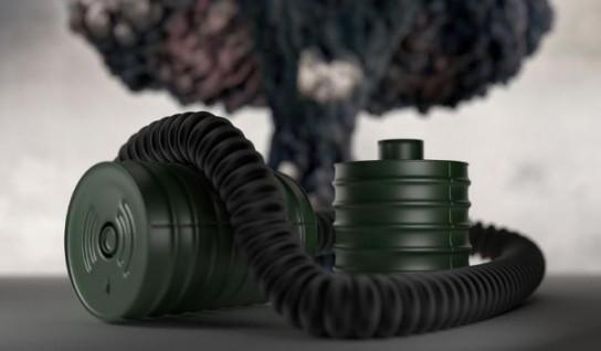 Британия призналась в незаконной разработке боевых отравляющих веществ
