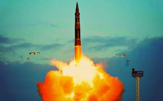 Новое оружие России вызвало у США нервную истерику