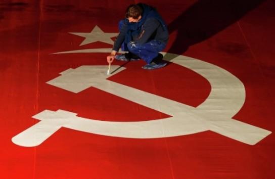 На Украине предложили денонсировать соглашение о распаде СССР