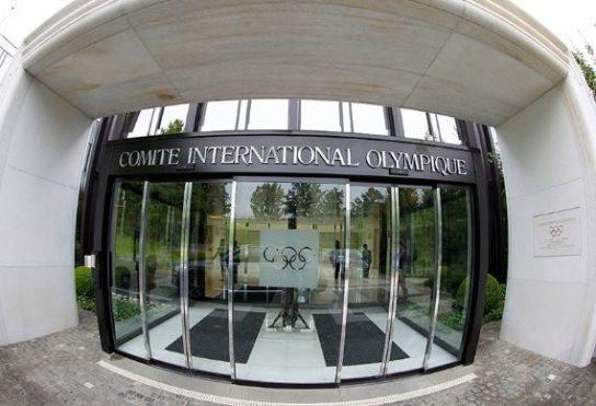МОК отказался допускать на Олимпиаду российских спортсменов, оправданных спортивным судом