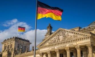 Как отразятся выборы в Бундестаг на отношениях ФРГ с Россией