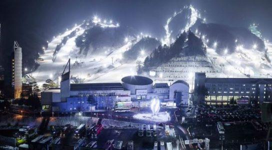 Глава Пентагона не верит в олимпийскую корейскую оттепель