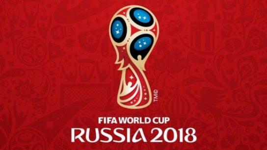 Британия призвала бойкотировать ЧМ-2018 в России