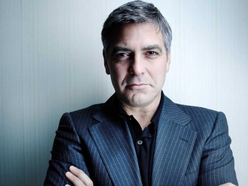 Джордж Клуни рассказал, почему не снимается в фильмах