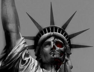 Подстрекательство — главный инструмент американского империализма
