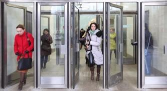 Станции «Котельники», «Жулебино» и «Лермонтовский проспект» будут закрыты с 28 октября по 3 ноября