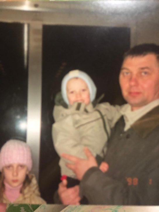 55-летнего бизнесмена из Подмосковья упекли на 7 лет за теплотрассу на своем участке