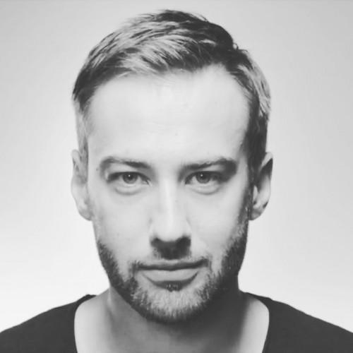 Дмитрий Шепелев посвятил сыну трогательный пост в инстаграме