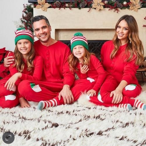 Джессика Альба и Кэш Уоррен стали родителями 31 декабря