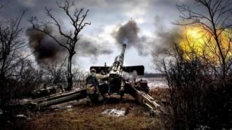 США будут мстить России за Сирию, разжигая конфликт в Донбассе