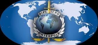 Интерпол прячет британского мошенника Браудера от России