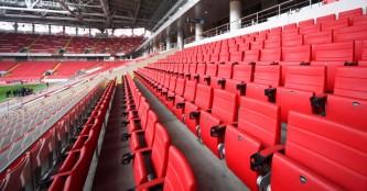 Стартовала продажа билетов на матчи ЧМ-2018