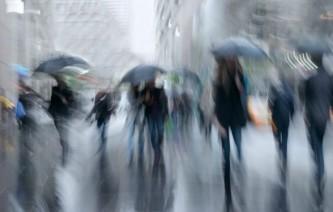 МЧС предупреждает о резком ухудшении погоды в столичном регионе