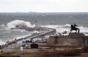 США и НАТО разрабатывают план уничтожения Калининграда
