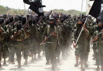 Израиль предоставил ИГИЛ тренировочную базу на своей территории